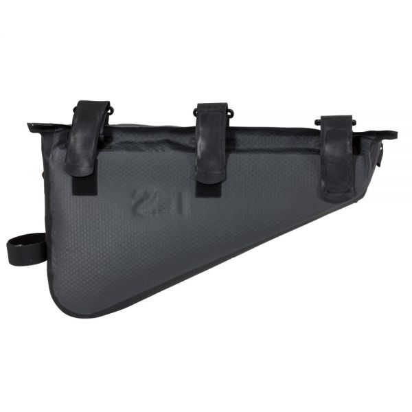 Ortlieb Frame Pack Bag 4L Back