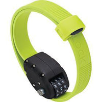 OttoLock-Cinch-Original-Bike-Lock-green
