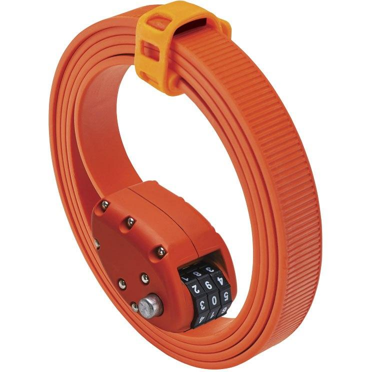 OttoLock-Cinch-Original-Bike-Lock-Orange