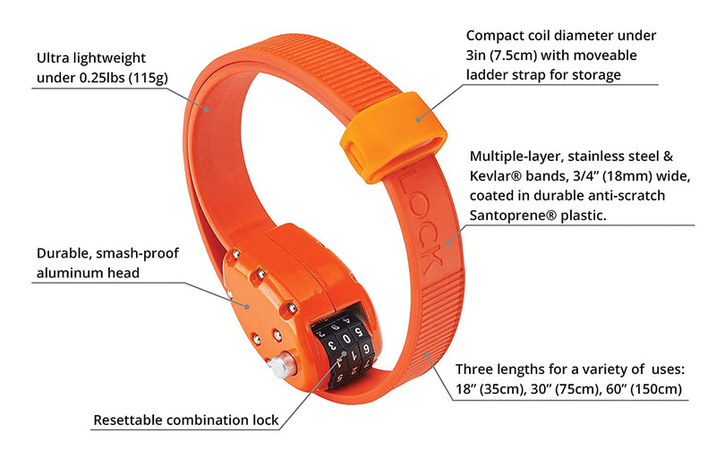 OttoLock-Cinch-Original-18inch-Bike-Lock-layout