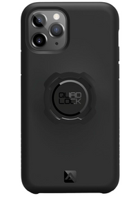 Quad Lock iPhone Case 11 Pro
