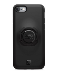 Quad Lock iPhone Case 7 8 Plus