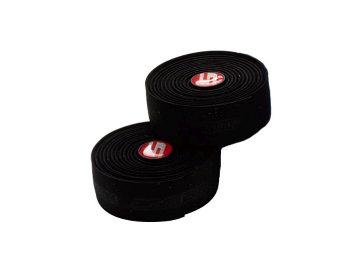 SRAM Super Cork Bar Tape Black