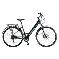 Schwinn Kettle Valley eBike