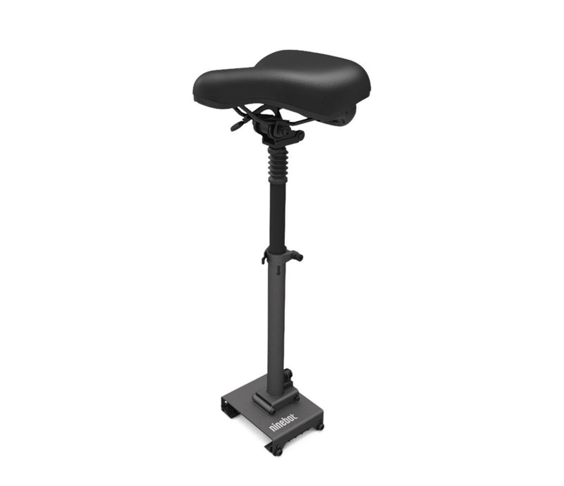 Segway Ninebot Kickscooter Chair Seatpost