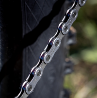 Shimano SLX CN M7100 Chain 12 Speed with Quick Link 126 Links Bike