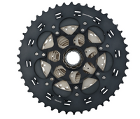 Shimano SLX CS M7000 Cassette 11 40 11 Speed Back