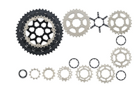 Shimano SLX CS M7000 Cassette 11 40 11 Speed Components