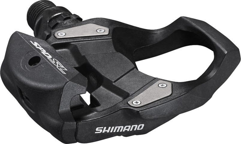 Shimano SPD SL PD RS500 Road Pedals