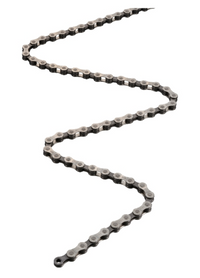 Shimano Steps CN-HG71 Chain Curved