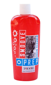 Smoove PREP Chain Cleaner 250ml