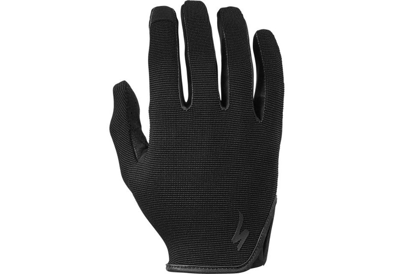 Specialized LoDown Gloves Black