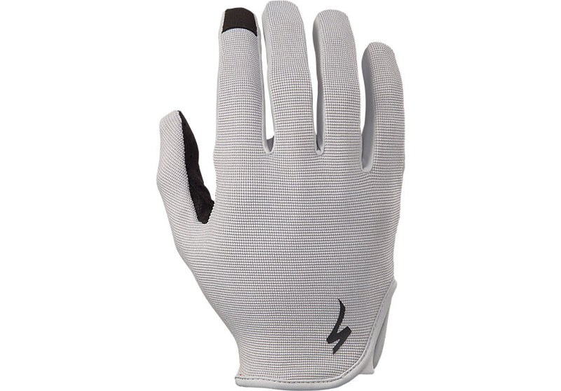 Specialized LoDown Gloves East Sierras