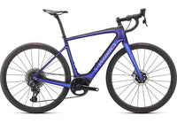 Specialized S Works Turbo Creo SL Carbon