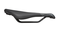 Specialized Womans Power Expert MIMIC Saddle Side