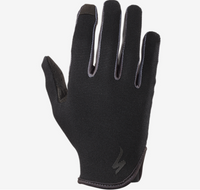 Specialized Womens Lodown Gloves Front