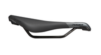 Specialized Womans Power Comp MIMIC Saddle Side