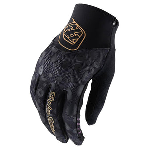 Troy Lee Designs Ace 2.0 Womans Glove Front