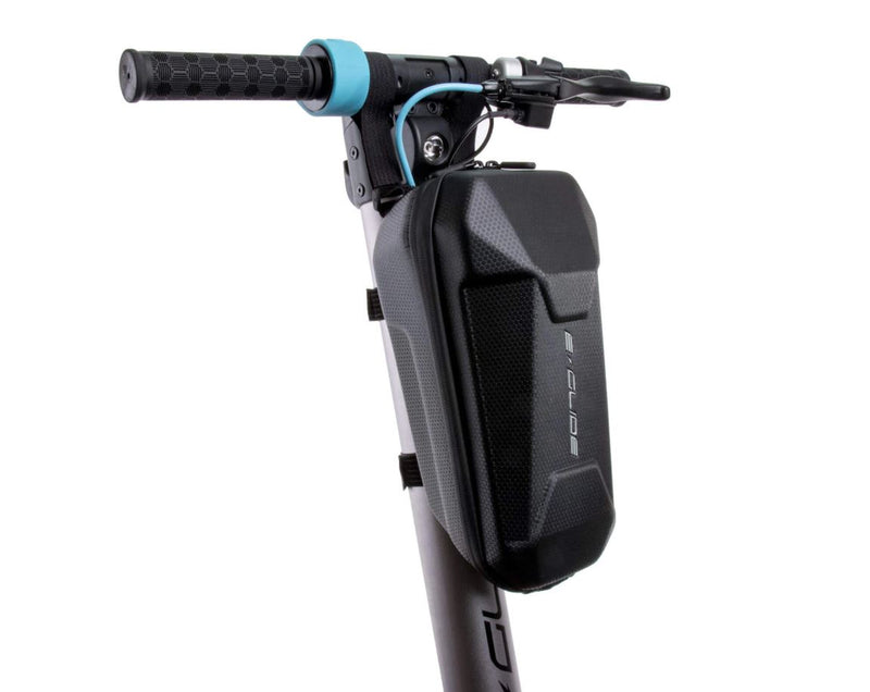 eGlide G60 Electric Scooter Handlebar Bag Mounted