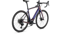Specialized S-Works Turbo Creo SL Carbon