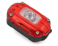 Serfas-Guardian-Blast-Rear-Light-60-Lumens