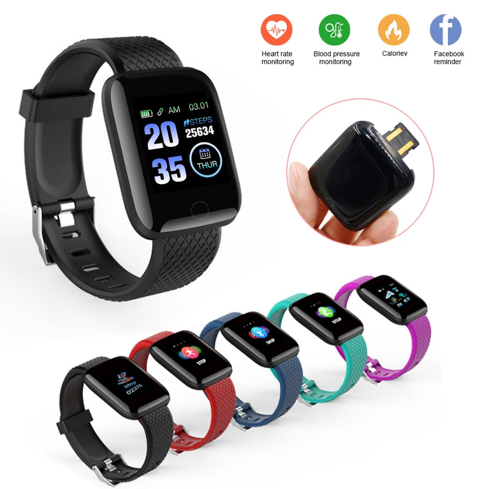 Smartwatch Fit b13 - Hitwebstore