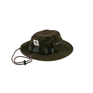 Falo Bucket Hat