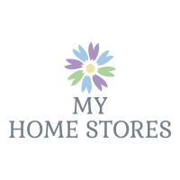 MY HOME STORES