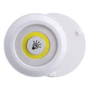 Dimmable LED Under Cabinet Light Battery Operate Remote Control Closet Wardrobe Bathroom Kitchen Lighting Stick luces led