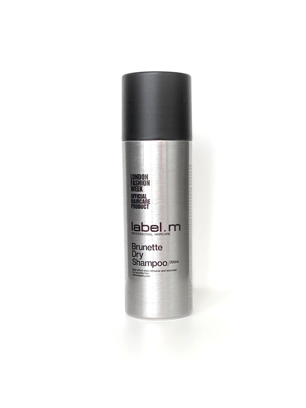Label.M Brunette Dry Shampoo 200 ml