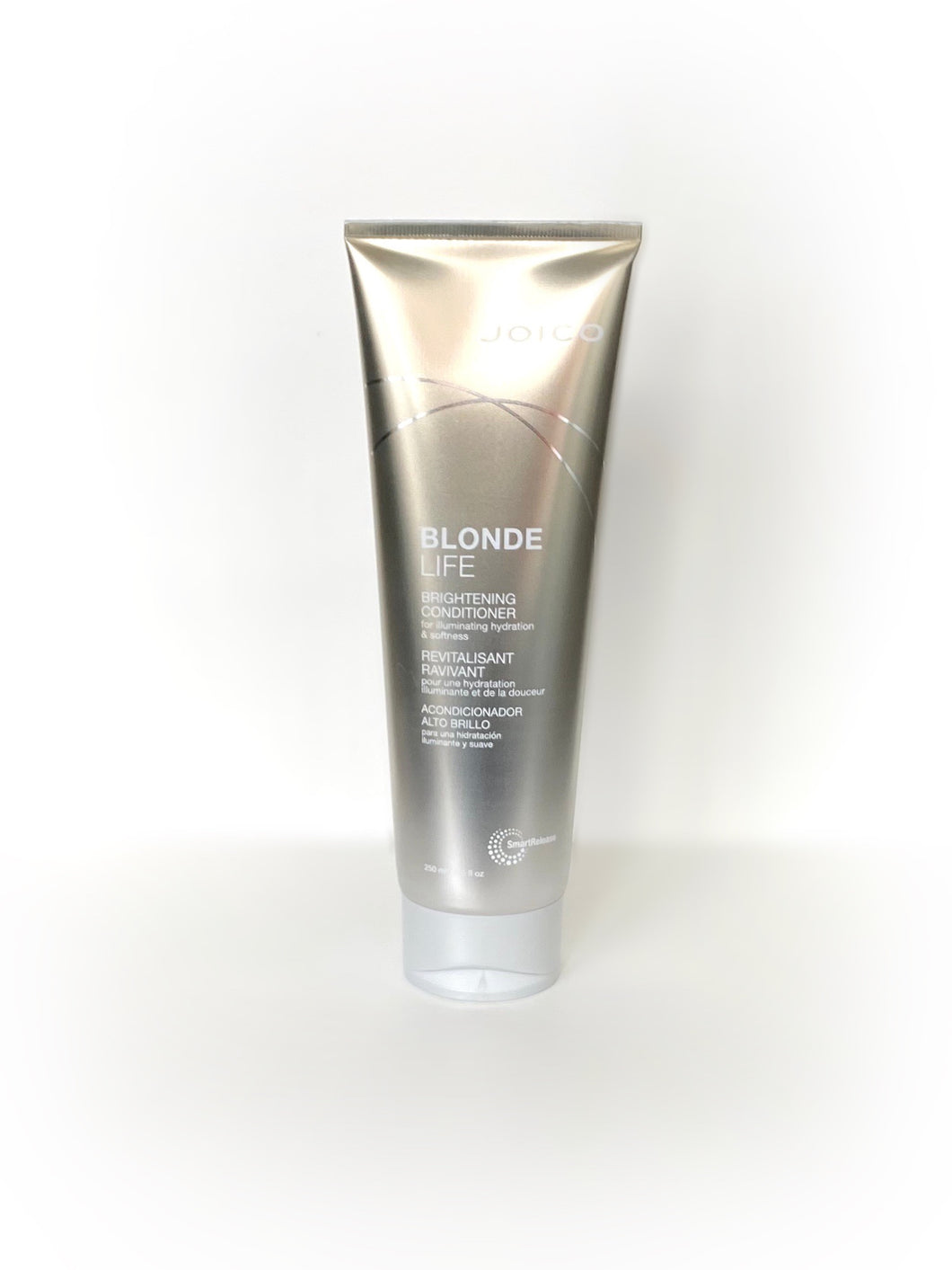 Joico Blonde Life Conditioner 250 ml