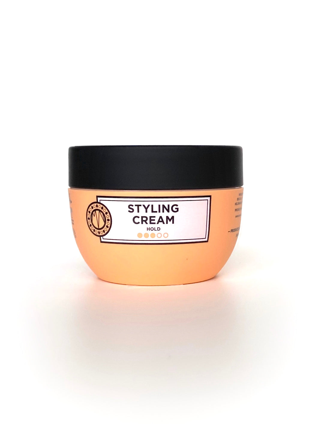 Maria Nila styling cream 100 ml