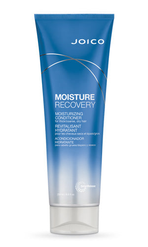 Joico Moisture Recovery Moisturizing conditioner 250 ml