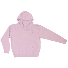 Load image into Gallery viewer, Horizon Hoodie - Lavender Fresh