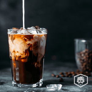 Cold Brew Hype: The Best Coffee Beans for the Job