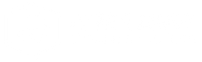 After Dark Coffee Roasters