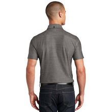Load image into Gallery viewer, OGIO ® Slate Polo-Gear Grey