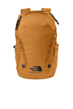 Load image into Gallery viewer, CAPELLA The North Face® Stalwart Backpack - Timber Tan