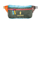 Load image into Gallery viewer, CAPELLA Cotopaxi Bataan Hip Pack