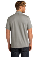 Load image into Gallery viewer, CAPELLA OGIO ® Code Stretch Polo - Tarmac Grey Heather