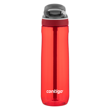 Load image into Gallery viewer, contigo ashland - red