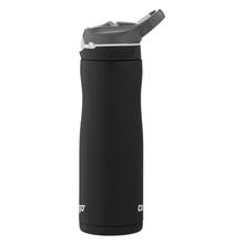 Load image into Gallery viewer, contigo ashland chill - matte black
