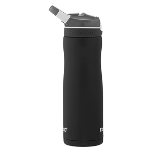 contigo ashland chill - matte black