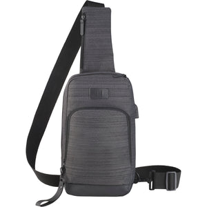 NBN Whitby Sling w/ USB Port