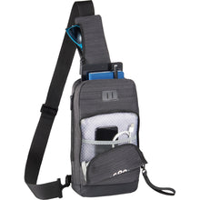 Load image into Gallery viewer, NBN Whitby Sling w/ USB Port