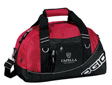 Load image into Gallery viewer, OGIO® - Half Dome Duffel - RED