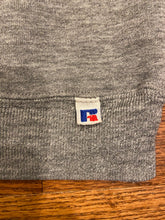 Load image into Gallery viewer, No Face Applique Crewneck