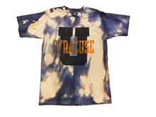Load image into Gallery viewer, Syracuse Tee