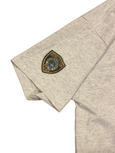 Load image into Gallery viewer, Vintage DARE Tee