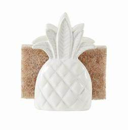 Pineapple Sponge Holder